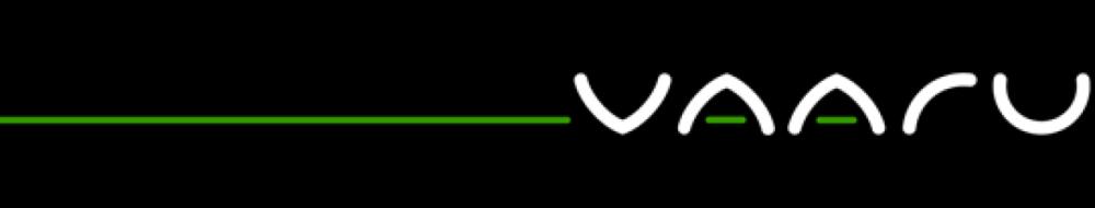 Vaaru-Logo-Header