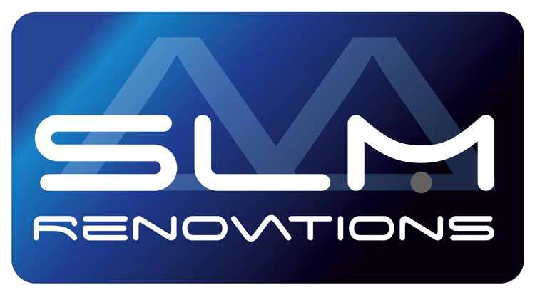 SLM-Renovations-Logo.png
