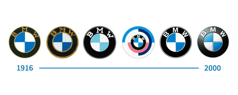 BMW-Logo-Design-History.png
