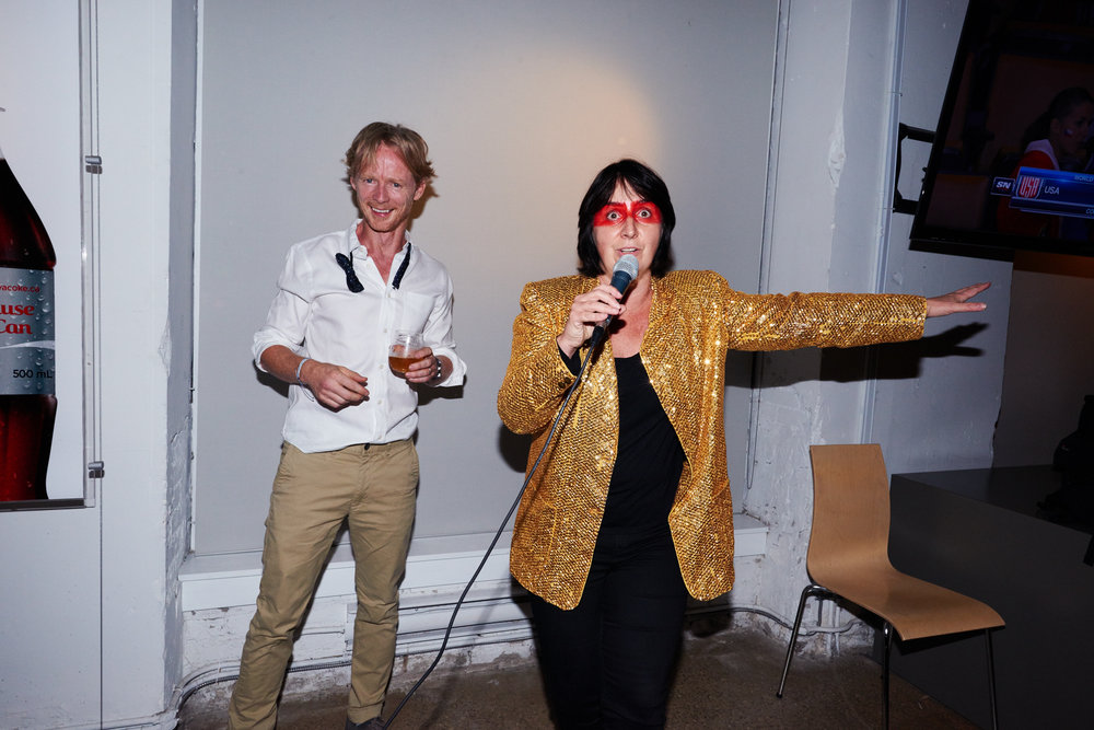 TheHive-BowieParty-220916_W0028.jpg