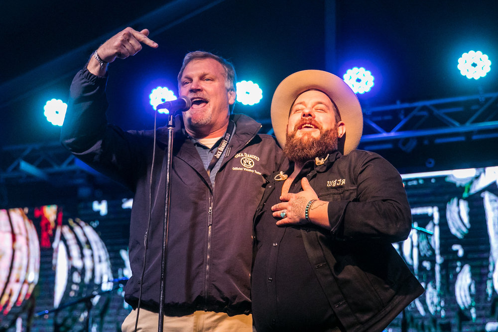 Jeff Arnett and Nathaniel Rateliff.jpg
