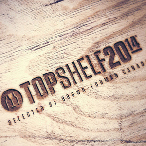 Topshelf-2014.jpg