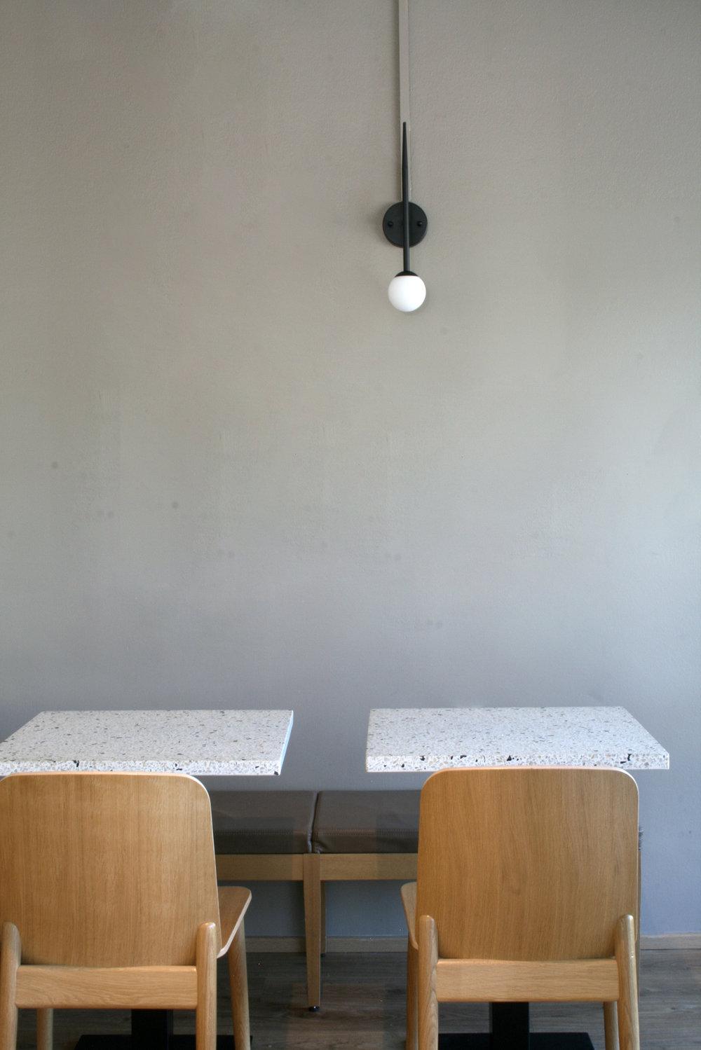 Cafe Tarina | Sofia Tuovinen Interior Design.jpg