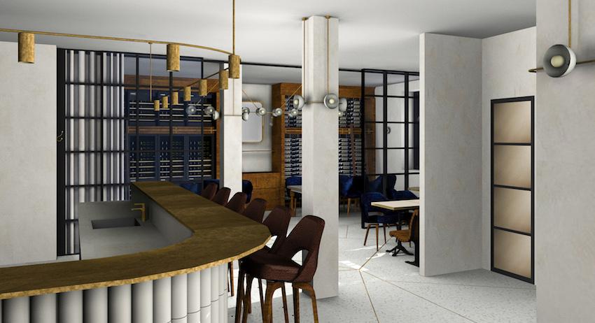02 Bistro Project | Sofia Tuovinen Interior Design.jpg