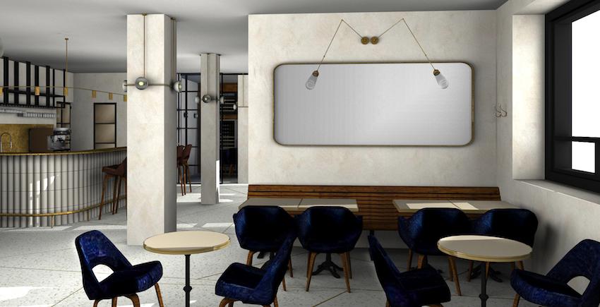 03 Bistro Project | Sofia Tuovinen Interior Design.jpg