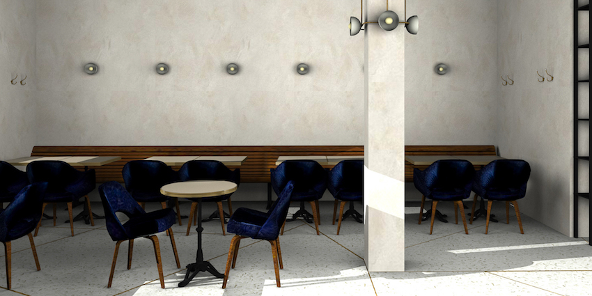 05 Bistro Project | Sofia Tuovinen Interior Design.jpg