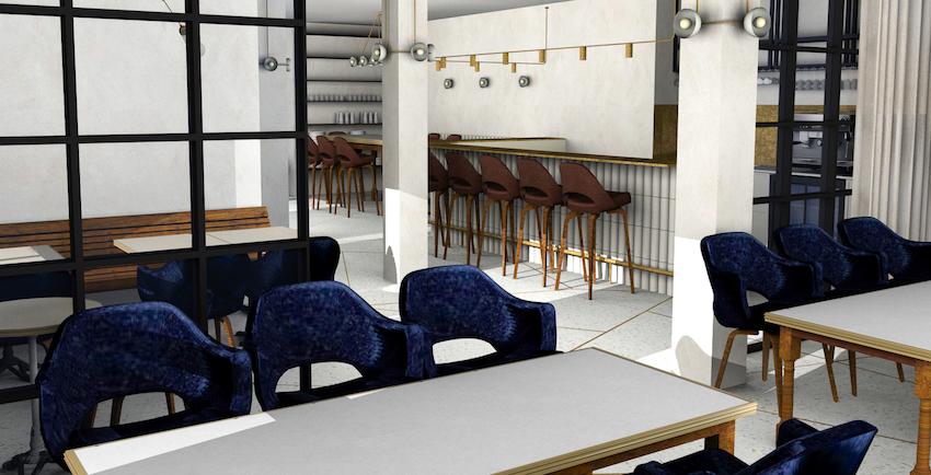 07 Bistro Project | Sofia Tuovinen Interior Design.jpg