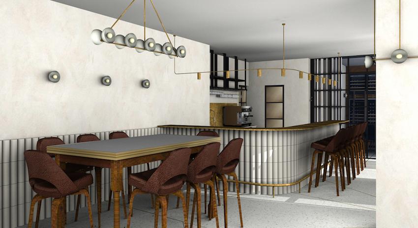 01 Bistro Project | Sofia Tuovinen Interior Design.jpg