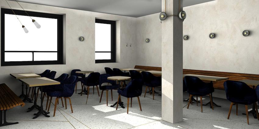 04 Bistro Project | Sofia Tuovinen Interior Design.jpg