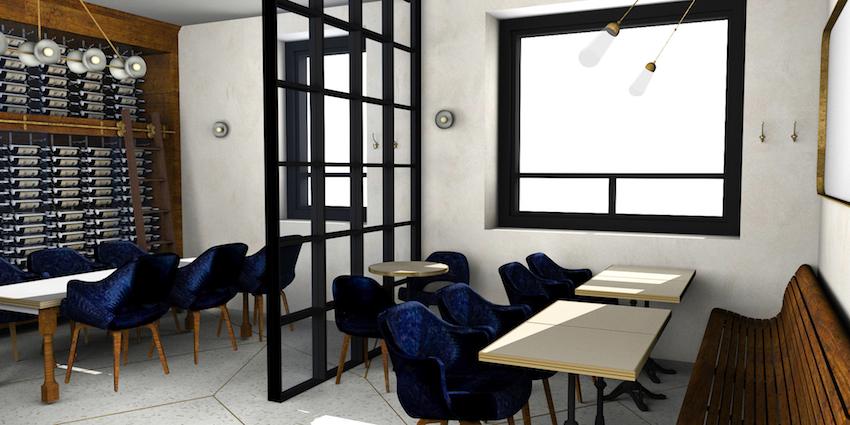 06 Bistro Project | Sofia Tuovinen Interior Design.jpg