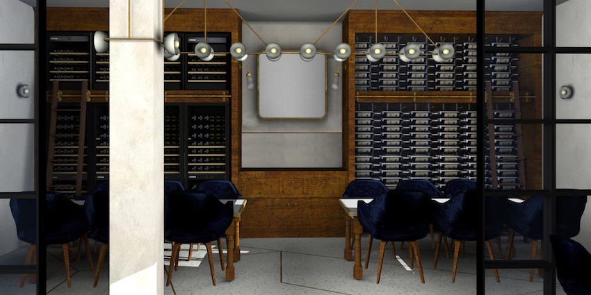 08 Bistro Project | Sofia Tuovinen Interior Design.jpg