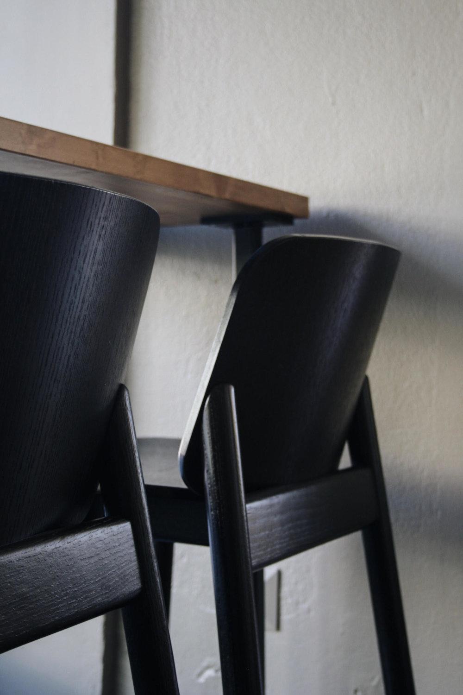 1 Cafe Tarina | Sofia Tuovinen Interior Design.jpg