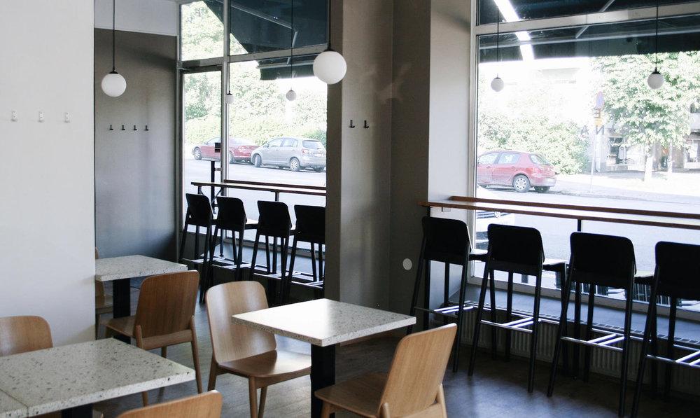 2 Cafe Tarina | Sofia Tuovinen Interior Design.jpg