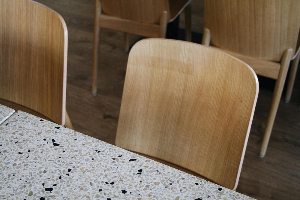 3 Cafe Tarina | Sofia Tuovinen Interior Design.jpg