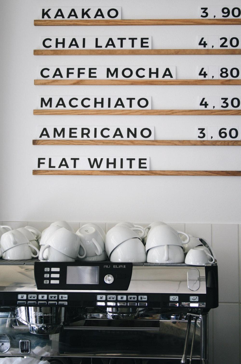 5 Cafe Tarina | Sofia Tuovinen Interior Design.jpg