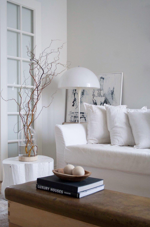 Sofia Tuovinen Interior Design.JPG