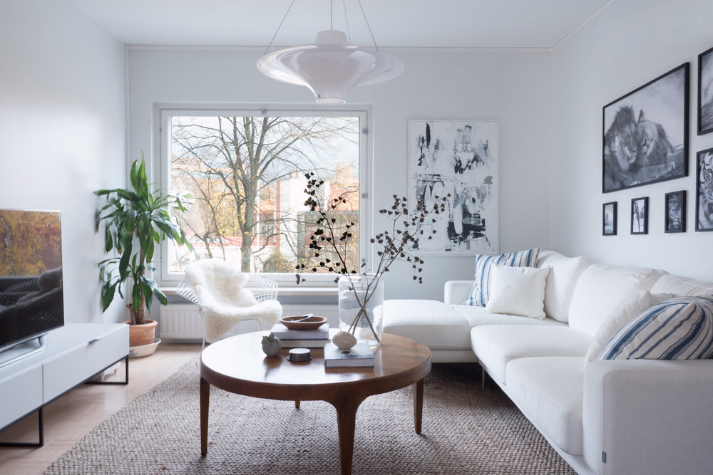 05 Neutral Living Room | Sofia Tuovinen Interior Design.jpg