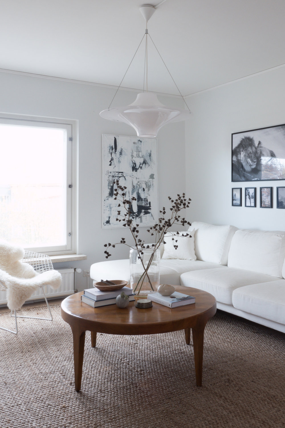 03 Neutral Living Room | Sofia Tuovinen Interior Design.jpg