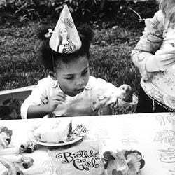 birthday09s.jpg