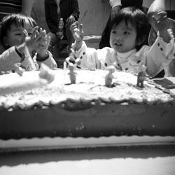 birthday17s.jpg