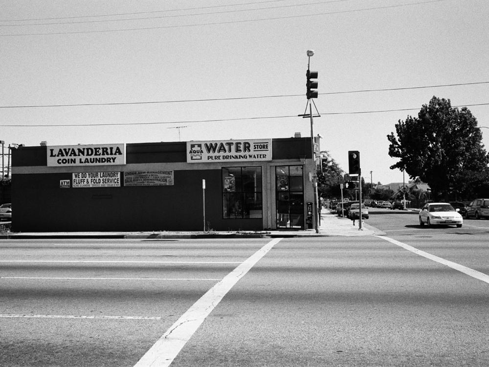 11Madison_VeniceBlvd.jpg