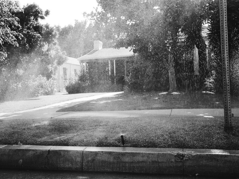 23Madison_sprinklers.jpg