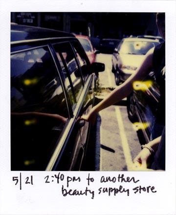 Driving76.jpg