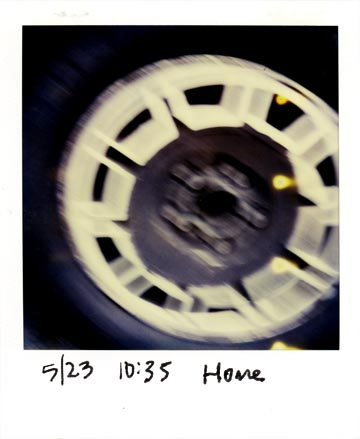 Driving92.jpg