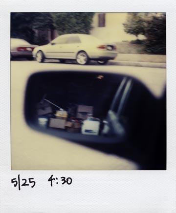 Driving116.jpg