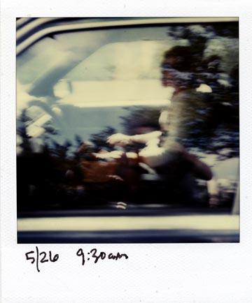 Driving123.jpg