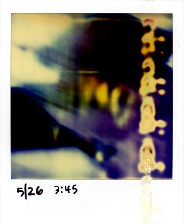 Driving129.jpg