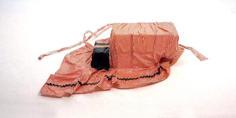 apron series-12-web.jpg