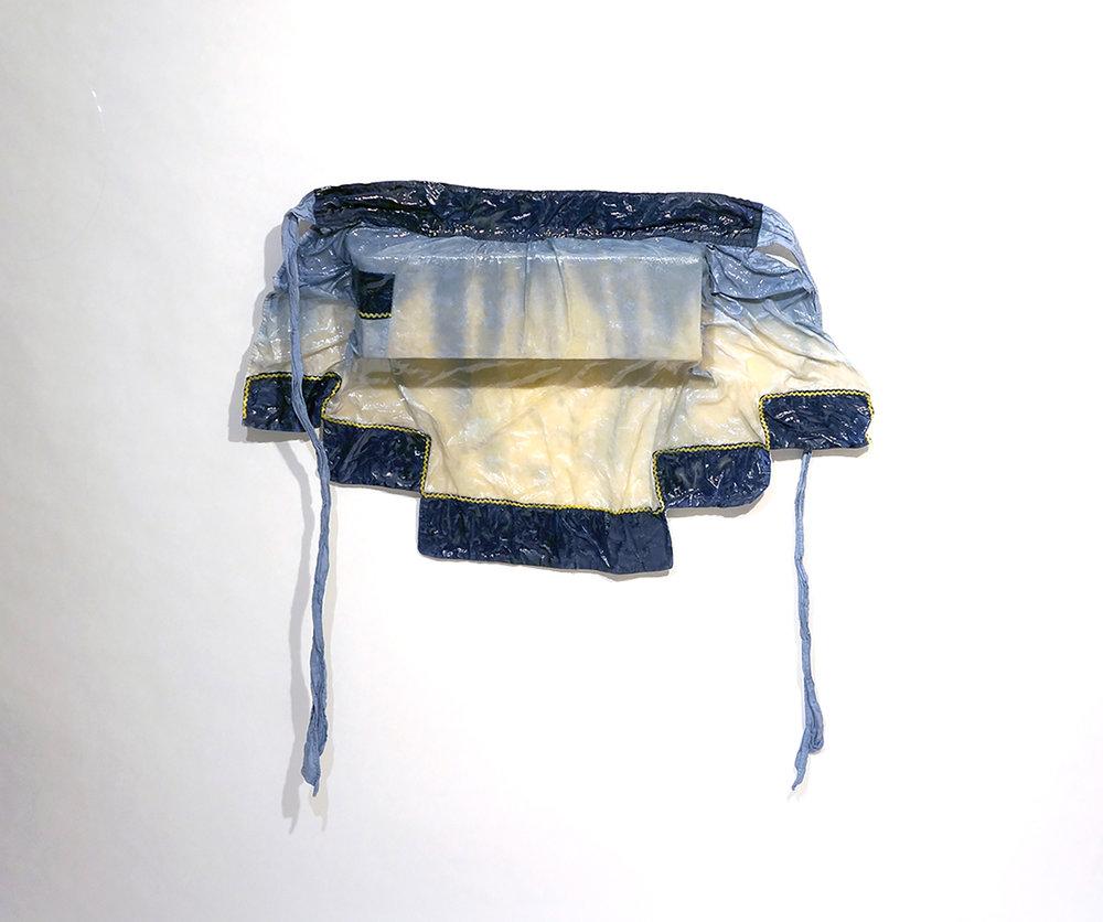 apron series-10-web.jpg