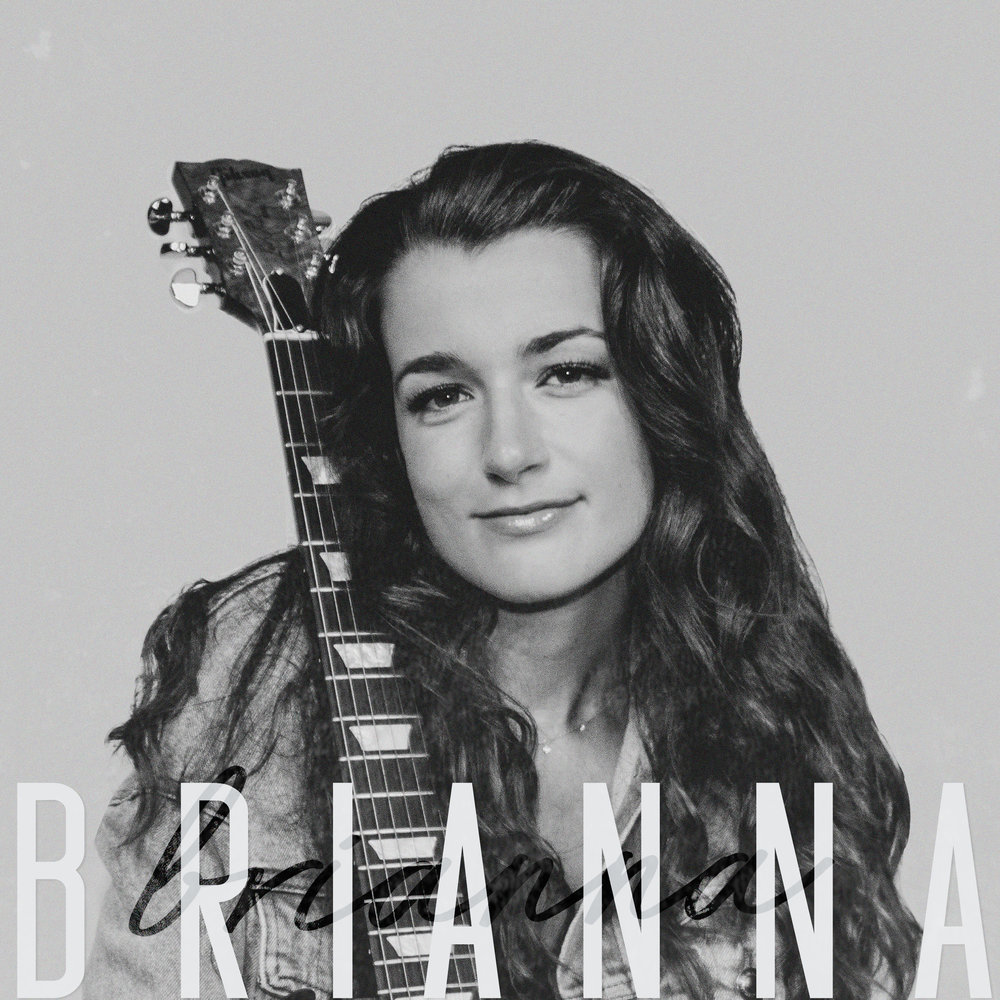 3_Brianna.jpg