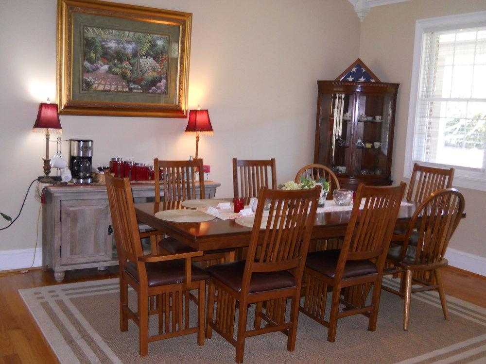 WJ Dining Room.JPG