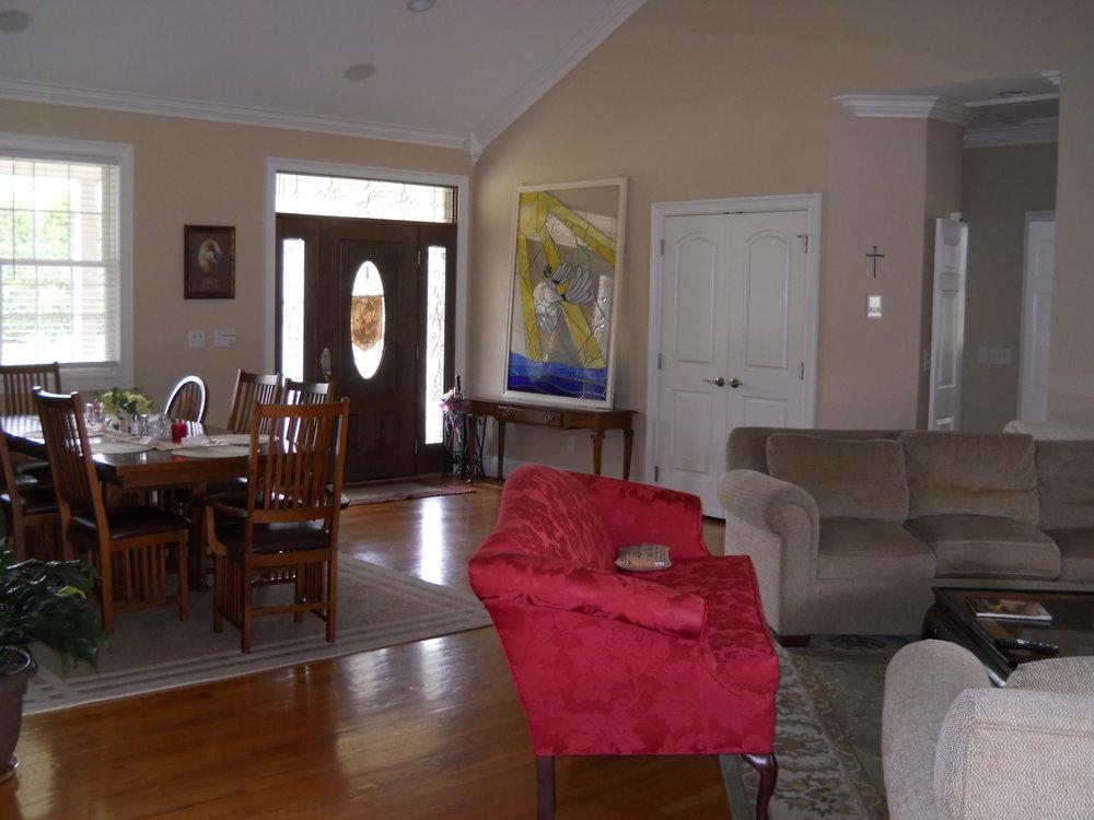 WJ Living Room & Dining Room.JPG