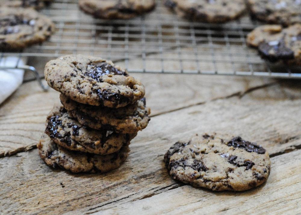 cookies (9 of 11).jpg