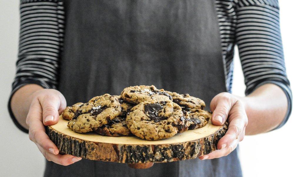 cookies (1 of 1).jpg