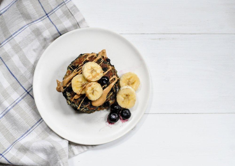 Pancakes (5 of 10).jpg