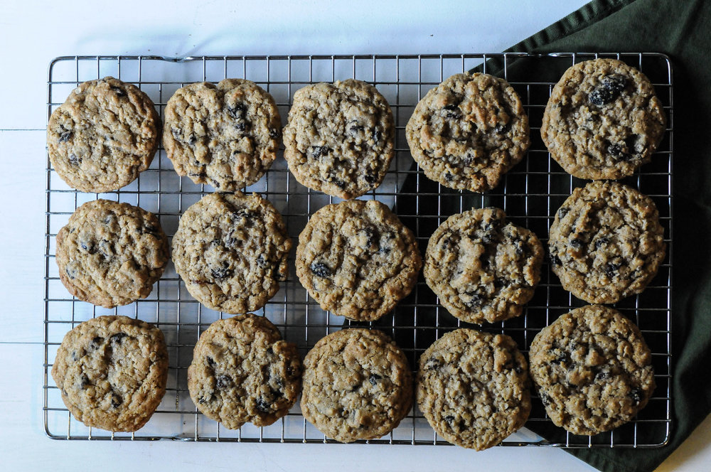 oatmeal cookies  (17 of 22).jpg