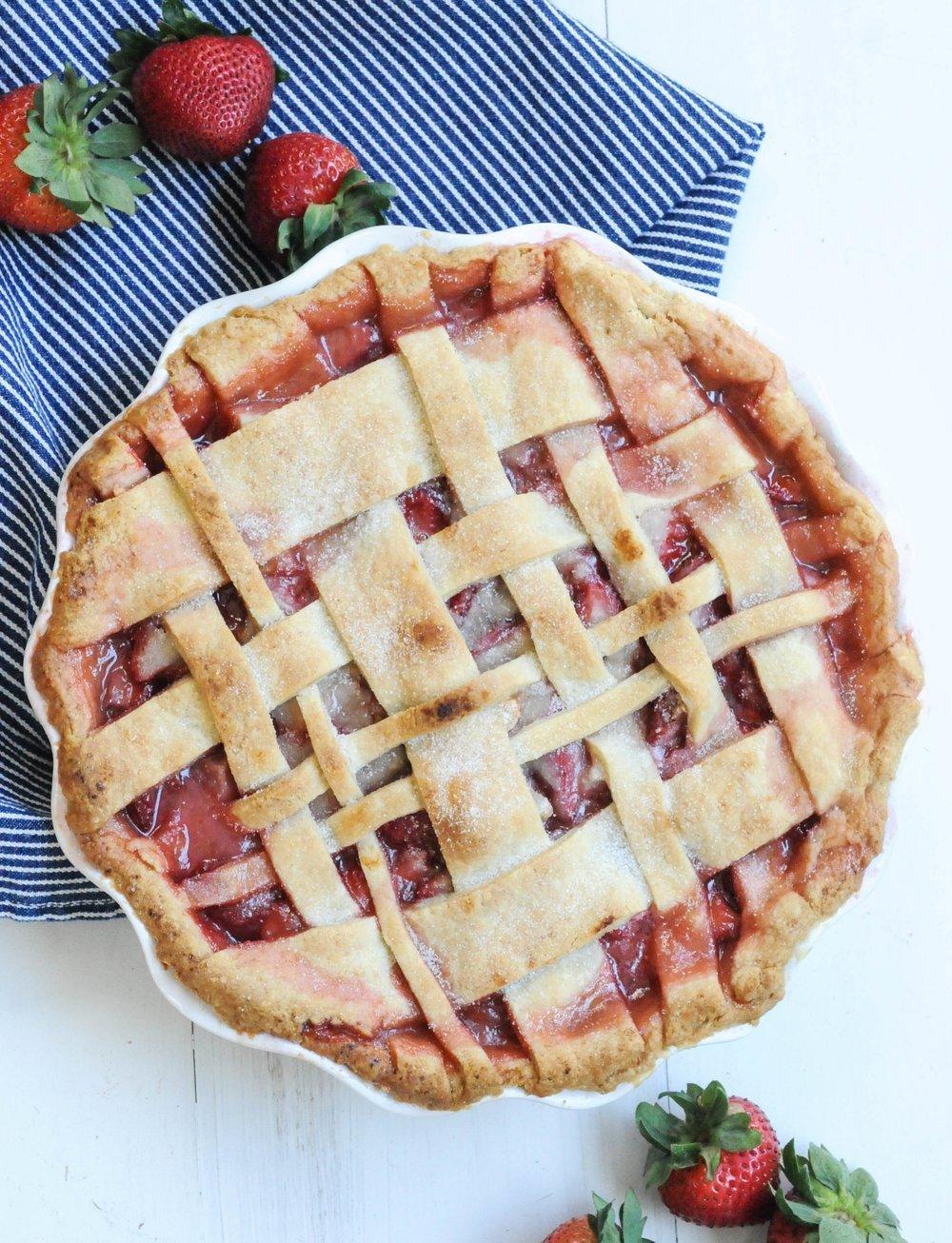 pie (8 of 13).jpg