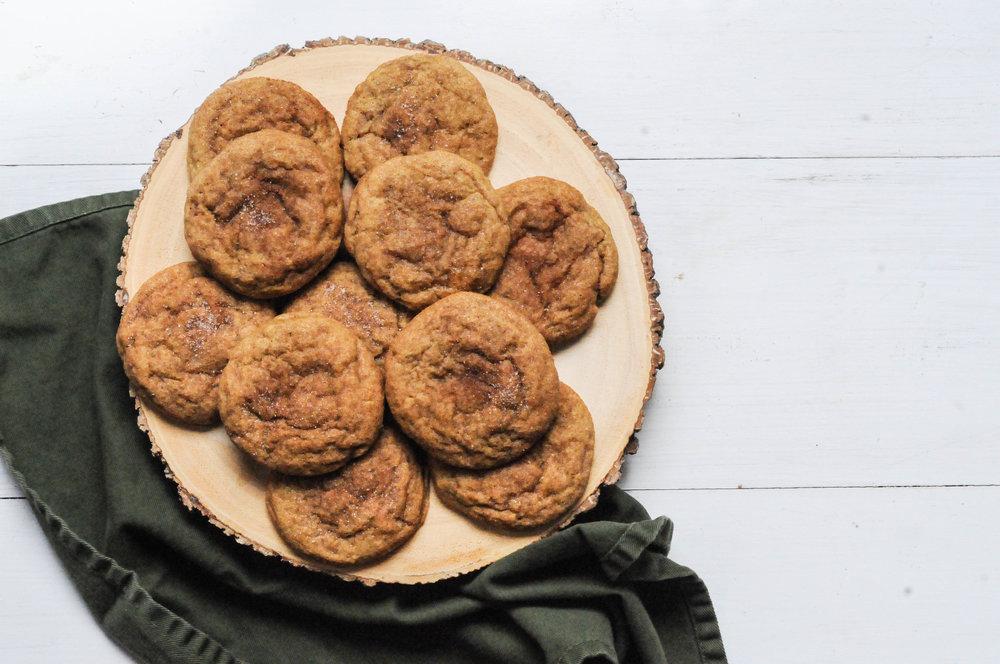 Pumpkin Cookie 1.jpg