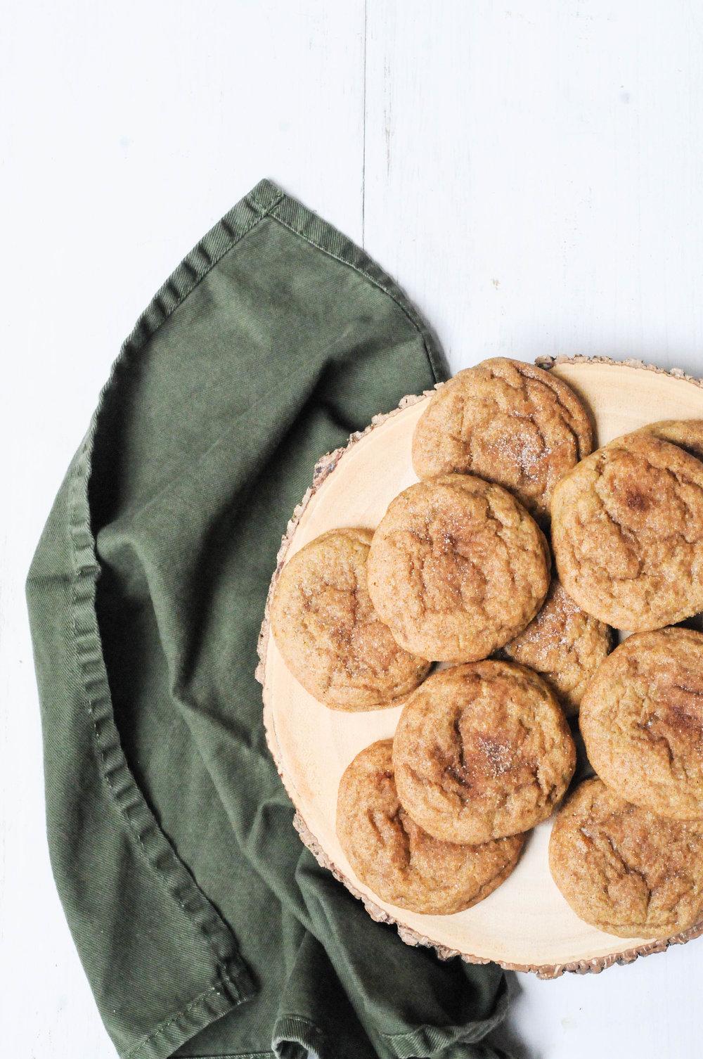 pumpkin cookies (8 of 13).jpg