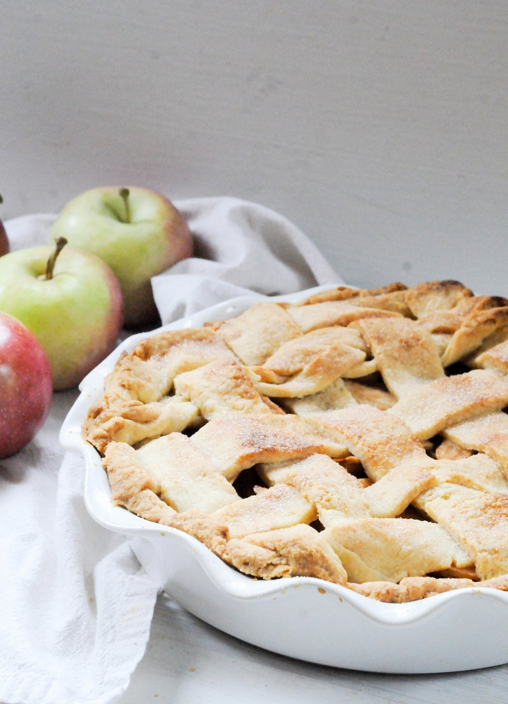 Apple Pie  (10 of 19).jpg