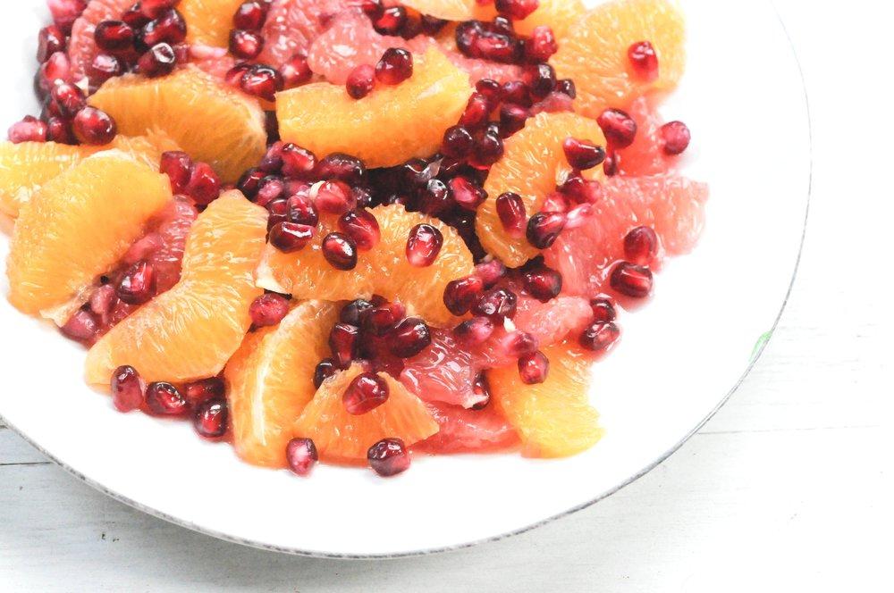 Fruit+Salad++%285+of+5%29.jpg