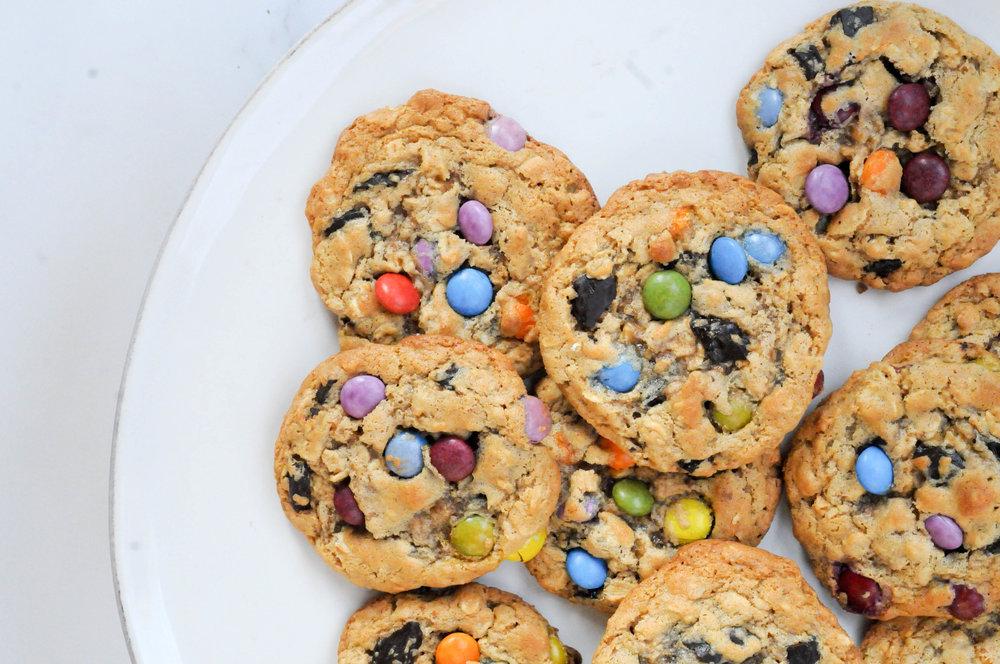moster cookies (13 of 13).jpg