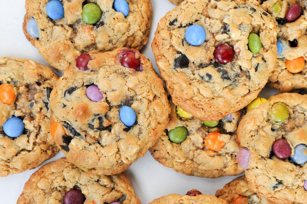 moster cookies (11 of 13).jpg