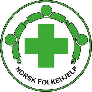 01 web - Norsk Folkehjelp on Transperent.png