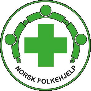 01 web - Norsk Folkehjelp on Transperent.png