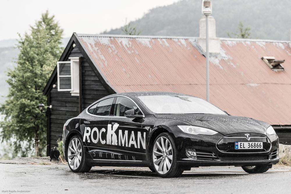 mra-rockman-3440.jpg